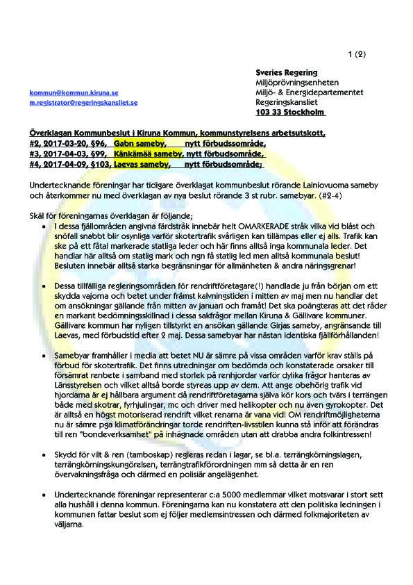 170410 Regeringsöverklagan 3 samebyar1 kopiera