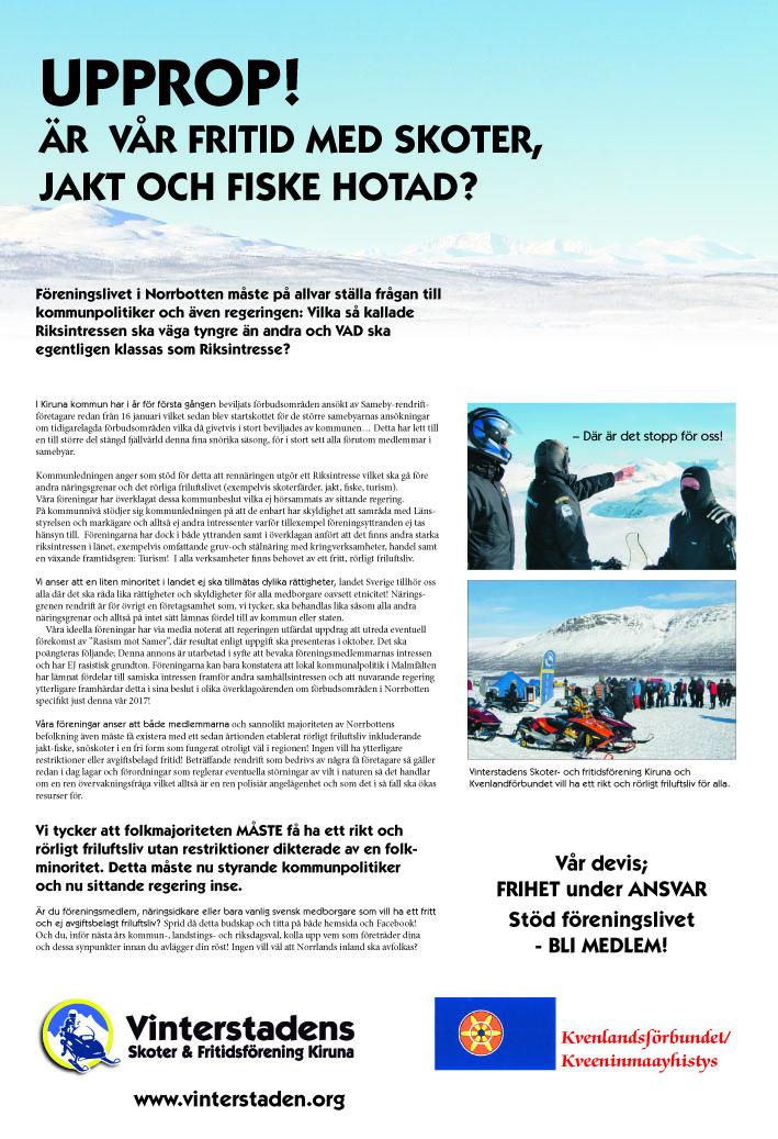v1732 Vinterstadens skoter 6-8 Upprop_InD_korrigerad kopiera