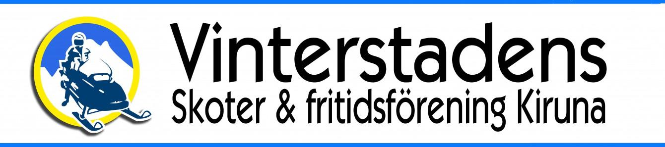 Vinterstadens skoter- och fritidsförening – Kiruna